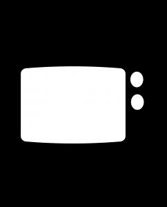 icon-1293234_1280